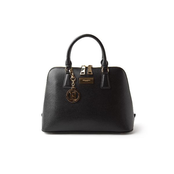 Kate satchel bag