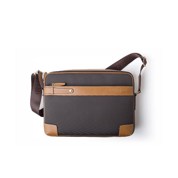 Cape Messenger Bag