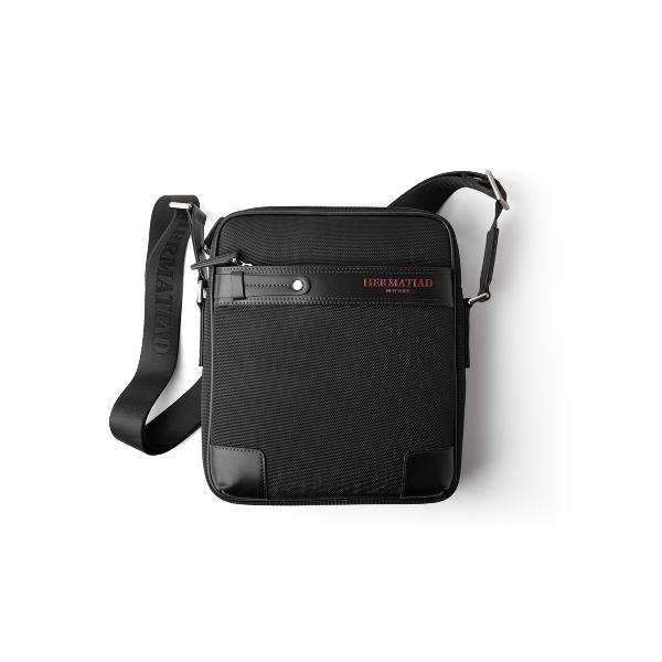 Alpha Crossbody